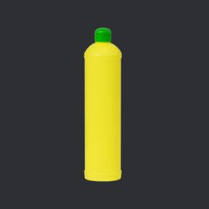 ขวดน้ำยาล้างจาน 800 ml Code 0.800