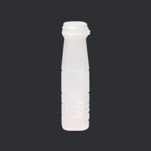 ขวดพลาสติก 150 ml Code 0.150-H.E