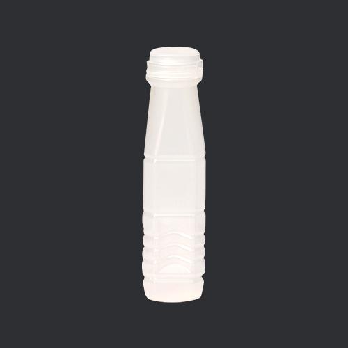 ขวดพลาสติก 180 ml Code 0.180-IE PP