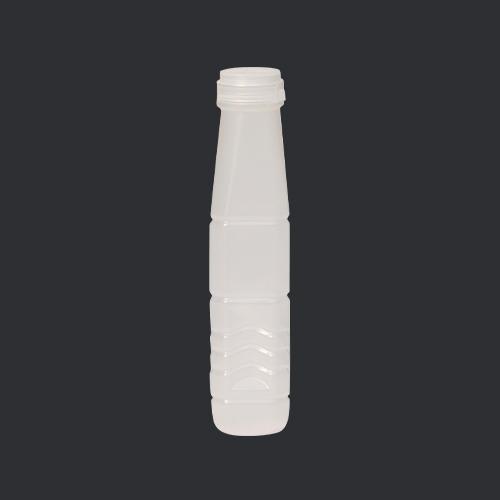 ขวดพลาสติก 250 ml Code 0.250-AC