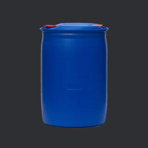 ถังพลาสติก 120 Litre Code 12003