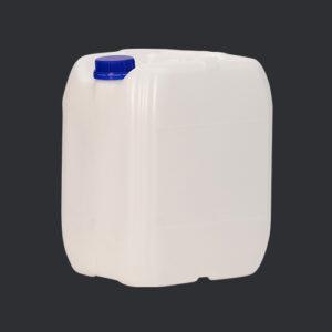 ถังพลาสติก 20 Litre Code 2019
