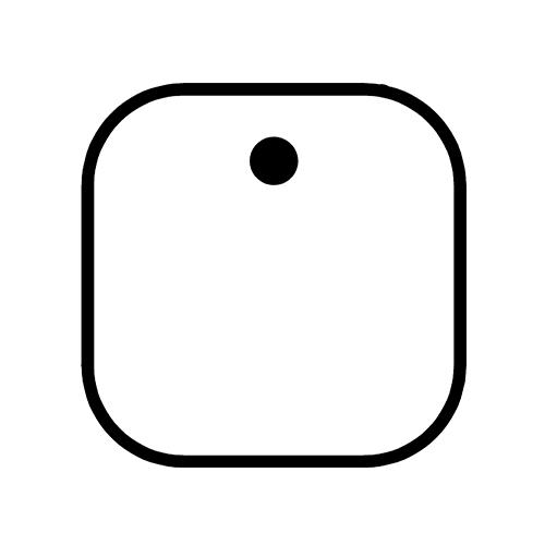 ถังพลาสติก 20 Litre Code 2020-2