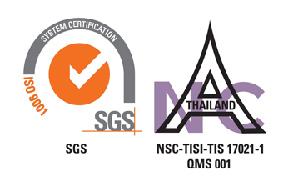 มาตรฐาน ISO 9001:2015