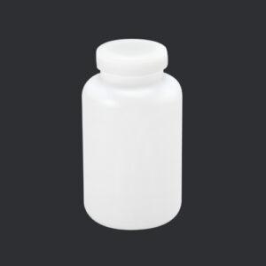 กระปุกพลาสติก 450 ml