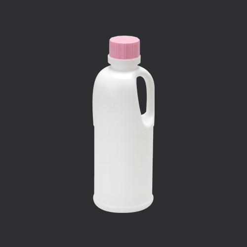 ขวดพลาสติก 450 ml