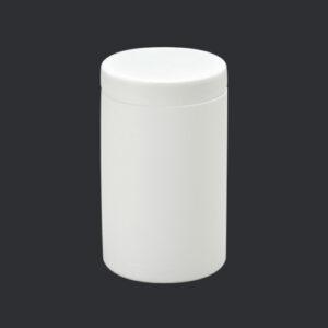 กระปุกพลาสติก 650 ml