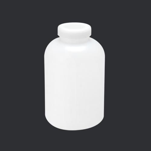 กระปุกพลาสติก 1 Litre