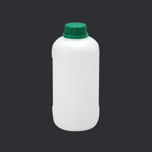 ขวดพลาสติก 1 Litre 0113a