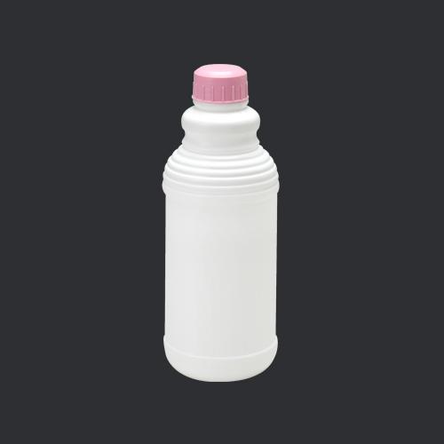 ขวดพลาสติก 1 Litre 0118a