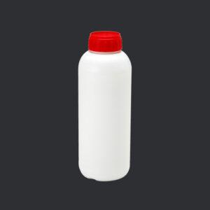 ขวดพลาสติก 1 Litre 0122a