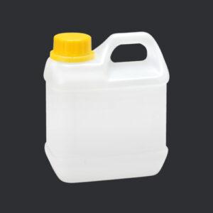 แกลลอนพลาสติก 1 Litre 0123