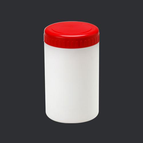 กระปุกพลาสติก 2 Litre 0205