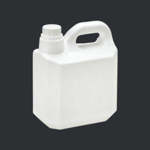 แกลลอนพลาสติก 3 Litre 0305a
