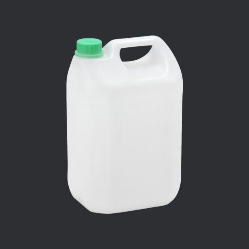 แกลลอนพลาสติก 5 Litre 0515a