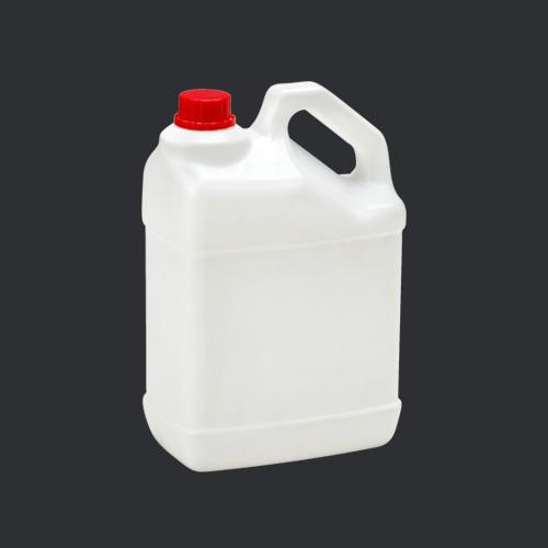 แกลลอนพลาสติก 5 Litre 0517a