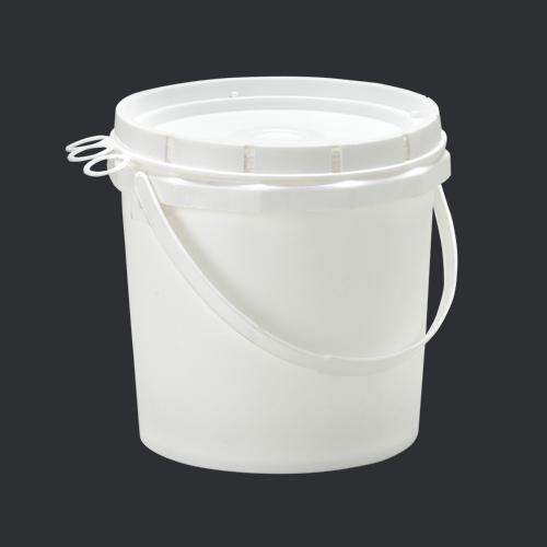 ถังพลาสติก 5 Litre 0521a