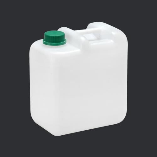 แกลลอนพลาสติก 5 Litre 0522a