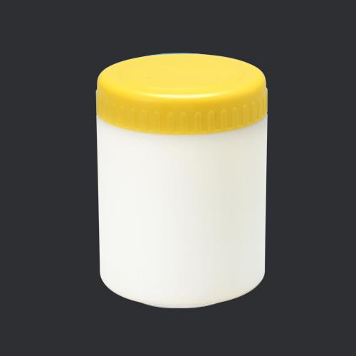 กระปุกพลาสติก 1.5 Litre 1.500-02