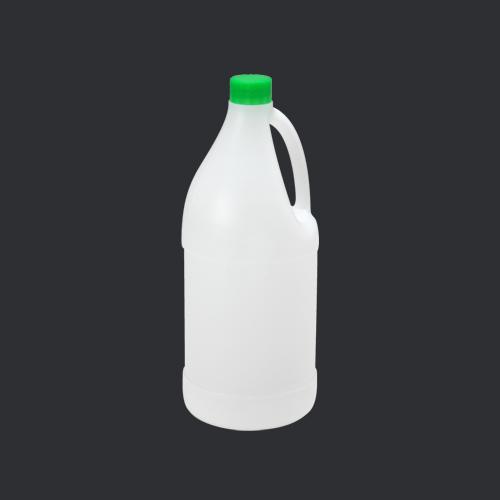 ขวดพลาสติก 1.8 Litre 1.800-01