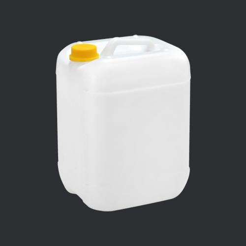 แกลลอนพลาสติก 10 Litre 1007a