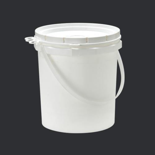 ถังพลาสติก 10 Litre 1008