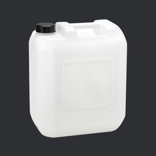 ถังพลาสติก 20 Litre 2011