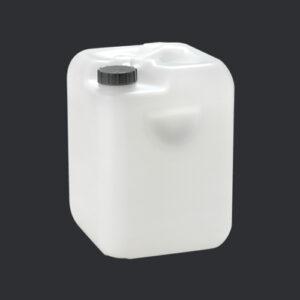ถังพลาสติก 20 Litre 2015