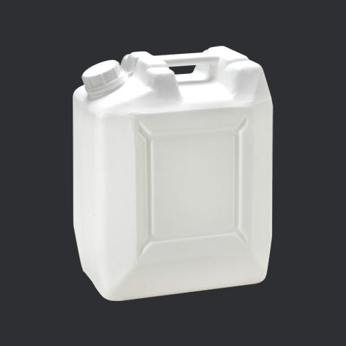 ถังพลาสติก 20 Litre 2502