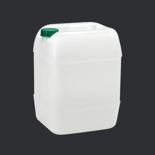 ถังพลาสติก 25 Litre 2504