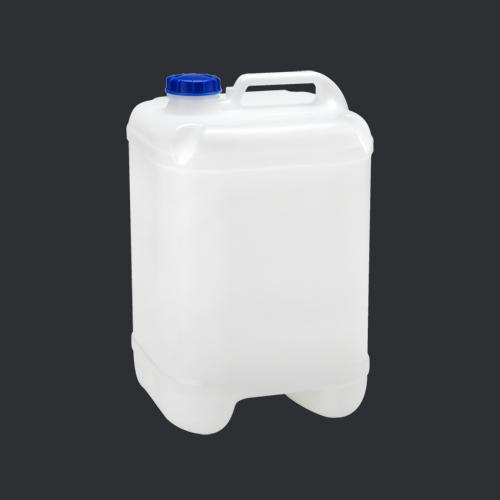 ถังพลาสติก 25 Litre 2506