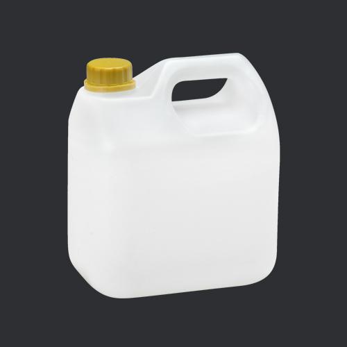 แกลลอนพลาสติก 3.5 Litre 3.5-02