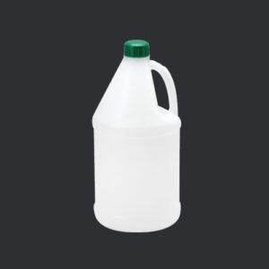 แกลลอนพลาสติก 3.8 Litre 3.8-01a
