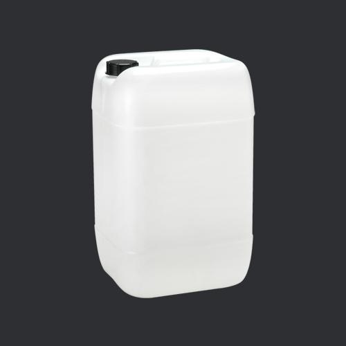 ถังพลาสติก 30 Litre 3001