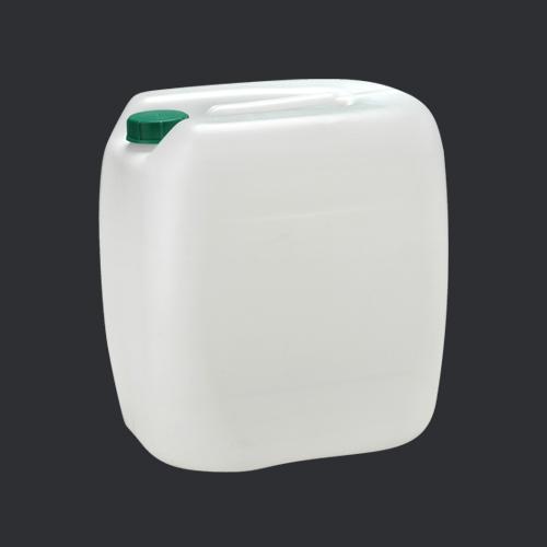 ถังพลาสติก 30 Litre 3006