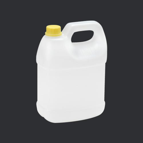 แกลลอนพลาสติก 4.5 Litre 4.5-05a