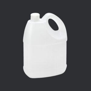 แกลลอนพลาสติก 4.5 Litre 4.5-55