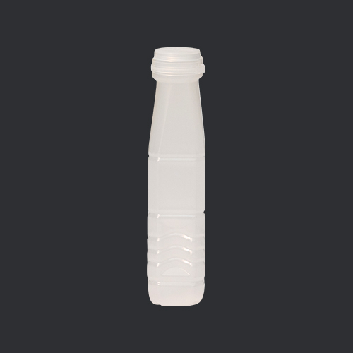 Plastic Bottle 220 ml Code 0.220-AB