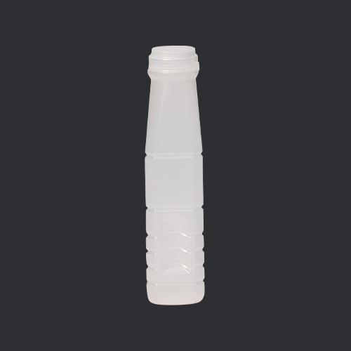 Plastic Bottle 240 ml Code 0.240-AB