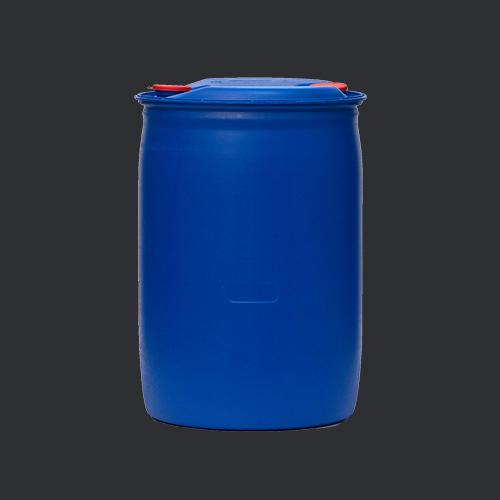 Plastic Drum 120 Litre Code 12003