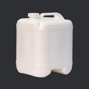 Plastic Drum 20 Litre Code 2020