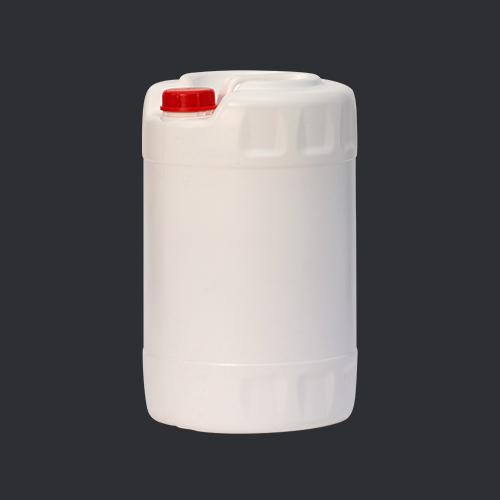 Plastic Drum 20 Litre Code 2021