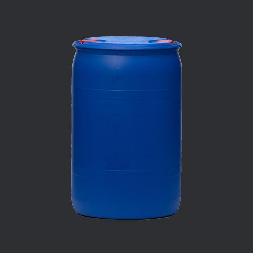 Plastic Drum 200 Litre Code 20001