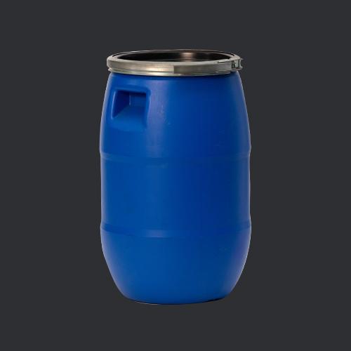 Plastic Drum 30 Litre Code 3002