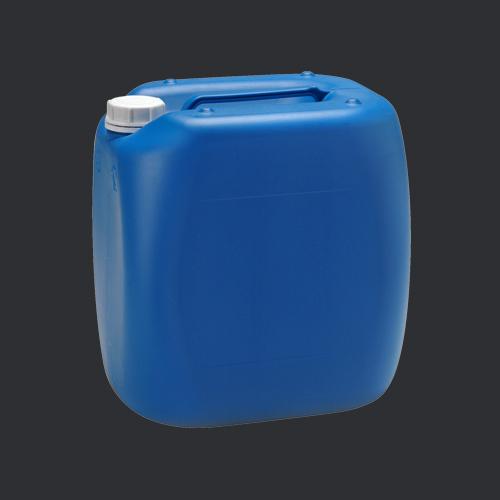 Plastic Drum 30 Litre Code 3009