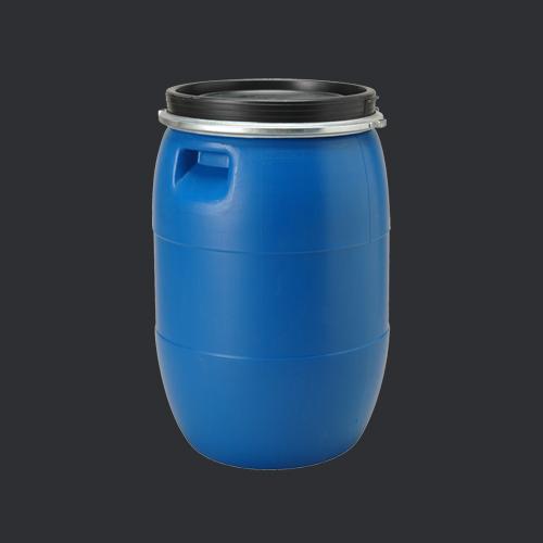 Plastic Drum 60 Litre Code 6001